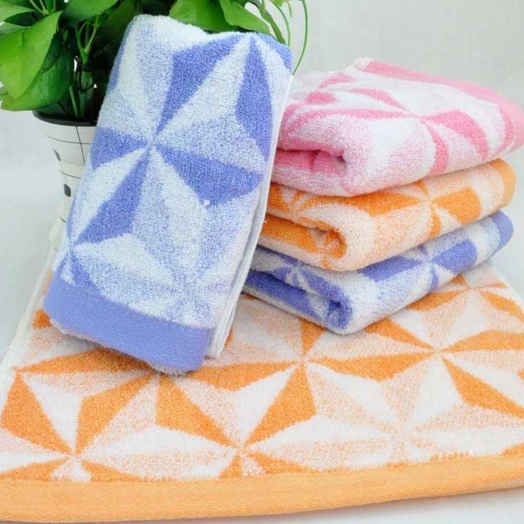 高阳毛巾_高阳毛巾厂家在价格和技术上的优势_河北高阳珍颜毛巾厂